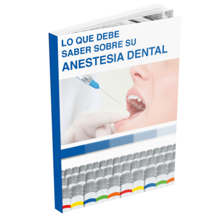 anestesia-dental-libro